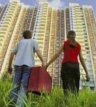 Продления льготной ипотеки не случилось