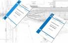 Правила: с конца февраля строительный рынок ждут инновации