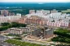 Новосибирск: в 2017 году ставку сделают на застроенные участки