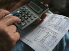 Услуги ЖКХ: средний прирост составил 5,4%