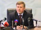Анатолий Локоть: «Особое внимание нужно уделить точечной застройке»