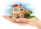 Ипотека: детям «понизят» ставку на 3%