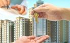 Михаил Мень: инициативы о продлении приватизации есть