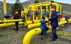 Газификация НСО: пять газопроводов на ввод