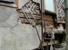 Новосибирск: три участка изымут под муниципальные нужды