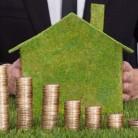 Налоговый вопрос: земельный налог «перепишут»