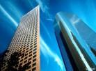 Высотное строительство: с 4 февраля по новым правилам
