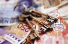 Валютная ипотека: Верховный суд поставил точку