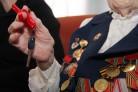 Квартиры ветеранам: правила предложено изменить