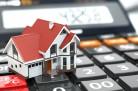 Ипотека в Сибири: ставки существенно «просели»