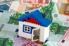 Валютная ипотека: сумму госпомощи поднимут?
