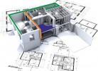 Перепланировка квартиры: придётся учитывать стройнормы