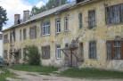 Аварийное жилье: инициативу Анатолия Локтя поддержали в Госдуме