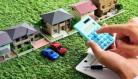Земельный налог: «реформа коэффициентов» сделала первый шаг