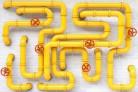 Газификация в НСО: голубое топливо дойдёт и в дальние уголки