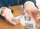 Бесплатное жильё: для очередников просят закон
