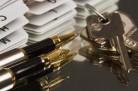 Недвижимость: активность новосибирцев упала на 3%
