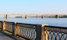 Новосибирск: с Михайловской набережной уберут кафе