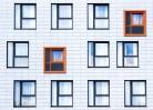 Наёмные дома в Новосибирске: участки выставят по рыночной цене