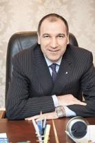 Депутат переключился с комитета на стройбизнес