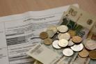 Капремонт в НСО: 26,4% собственников не платят взносы