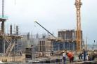 Строительство жилья: в НСО фиксируют спад на 21%
