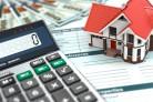 АИЖК: спад на рынке ипотеки преодолели
