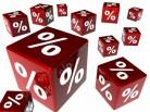 Ипотечным ставкам есть куда снижаться