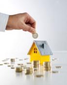 Ипотека в Новосибирске: в апреле зафиксирован подъём на 10%