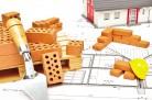 Долевое строительство в НСО: спад на 31%
