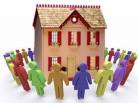 Общее собрание собственников жилья станет проще провести