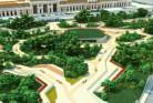 Горожане смогут контролировать «городскую среду» через Интернет