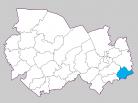 Новосибирская область: одобрен парк туризма, спорта и отдыха