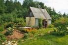 НСО: до 70% садовых участков до сих пор не оформлены