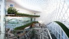 Биотехнопарку добавят 121 млн рублей