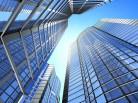 Высотное строительство: к разработке правил привлекут МЧС