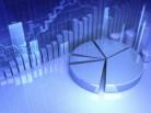 Сайты госорганов «заточат» под инвесторов