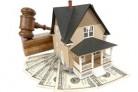 Суд запретил изъятие жилья у добросовестных приобретателей