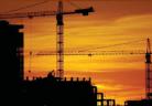 Фонд долевого строительства: 3 июля – парламентские слушания