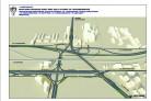 Четвёртый мост в Новосибирске: контроль отдали новому ГКУ «Мост»