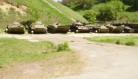 Новосибирск: военно-исторический музей откроют в ноябре