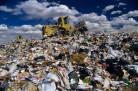 Экологи просят исключить село Раздольное из мусорной концессии