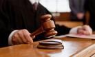 Взятка за землю: чиновнику Новосибирска дали реальный срок