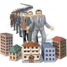 Собственникам откроют доступ к информации о состоянии дома