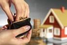 Ставка ипотеки в НСО упала ниже льготной на 0,86 процентных пункта