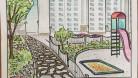 Городская среда: в НСО работы начаты по 139 объектам