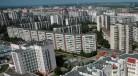 Дом «для дольщиков» планируют построить в Калининском районе