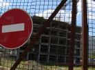 Под недострой на Тульской вносят поправки в закон