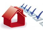 Регистрация жилья в НСО: спад на 8%
