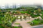 Городской среде добавят лет и средств